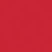 Powerpanel cloud logo